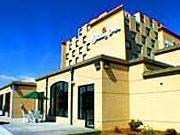 Holiday Inn Boston Dedham Htl & Conf Ctr Hotel - USA