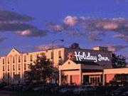 Holiday Inn Boston Randolph Hotel - USA