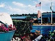 Holiday Inn Boxborough Hotel - USA