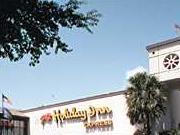 Holiday Inn Express Boynton Beach - I - 95, FL