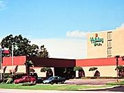 Holiday Inn Beaumont - I - 10 Midtown, TX