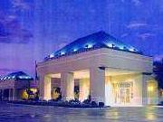 Holiday Inn Baton Rouge - E.i - 10 & Seigen, LA