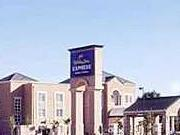 Holiday Inn Express Hotel & Suites Fairfield-Napa Valley