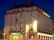 Holiday Inn Caen City Centre