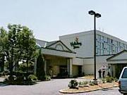 Holiday Inn Cherry Hill Hotel - USA