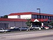 Crowne Plaza Glen Ellyn-Lombard - USA