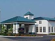Holiday Inn Express Chipley, FL