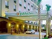 Holiday Inn Charleston (Historic Dist), SC