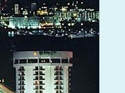 Holiday Inn Charleston - Riverview, SC - USA