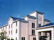 Holiday Inn Express Charleston (US 17 South), SC - USA