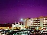 Holiday Inn Cleveland - SO Independence, OH - USA