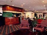 Holiday Inn Select Cleveland - Strongville / Ap, OH - USA