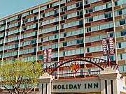 Holiday Inn Columbus - O.S.U. Area, OH - USA