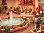 Holiday Inn Columbus - I270 - Worthington, OH - USA