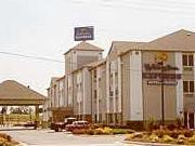 Holiday Inn Express Hotel & Suites Conway