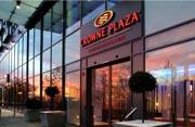 Crowne Plaza  London Docklands ExCel - England