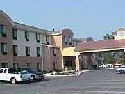 Holiday Inn Express Hotel & Suites Canton - USA