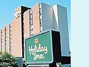 Holiday Inn Cincinnati - I - 275 North, OH