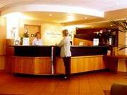 Holiday Inn Express Coventry - A45 (Exp)