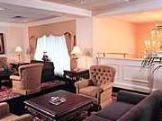 Holiday Inn Select Wilmington (Claymont), DE - USA