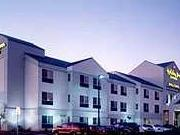 Holiday Inn Express Hotel & Suites Dublin-Pleasanton