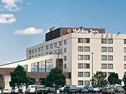 Holiday Inn Denver - International Arpt Area, CO - USA