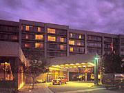 Holiday Inn Denver - Lakewood, CO - USA
