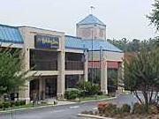 Holiday Inn Express Douglasville, GA (Six Flags AR