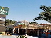 Holiday Inn Nikki BirdHotel - Orlando, Florida FL - USA