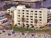 Holiday Inn Highland Beach - Oceanside, FL