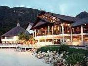 Holiday Inn Resort Damai Lagoon