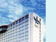 Holiday Inn Des Moines Downtown - Mercy Camp - USA