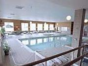 Holiday Inn Express Hotel & Suites Allen Park-Dearborn - USA