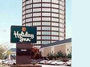 Holiday Inn Detroit - Southfield, MI