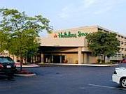 Holiday Inn Troy (Detroit Area), MI