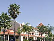 Holiday Inn Express Hotel & Suites San Diego-Escondido - USA