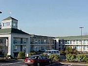 Holiday Inn Express Seattle - Federal Way, WA - USA