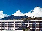 Holiday Inn Flagstaff, AZ
