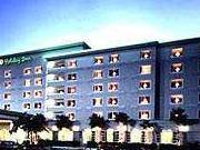 Holiday Inn Ft.lauderdale Airport, FL - USA