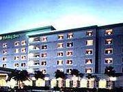Holiday Inn Ft.lauderdale Airport, FL - USA