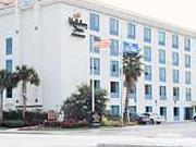 Holiday Inn Express Ft. Lauderdale - Conv Ctr, FL - USA