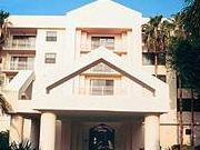 Holiday Inn Ft Lauderdale - Plantation (Sawg
