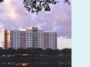 Crowne Plaza Sawgrass Mill Sunrise, FL