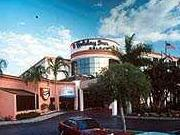 Holiday Inn Select Ft Myers - US 41 S (Airport Area - USA