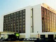 Holiday Inn Fort Smith - City Center, AR