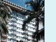 Holiday Inn Waikiki, HI - USA