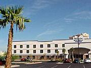 Holiday Inn Express Hotel & Suites Henderson - USA