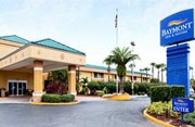 Holiday Inn Express Hotel & Suites Orlando-Florida Mall - USA