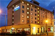 Holiday Inn Express London - Wandsworth - England