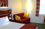 Holiday Inn Express London - Wimbledon - South - England